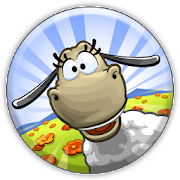Clouds & Sheep - AR Effects 1.0.0
