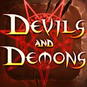 Devils & Demons - Arena Wars 1.2.5