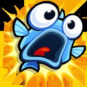 Dynamite Fishing – World Games Premium 1.2.0