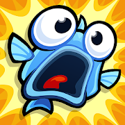 Dynamite Fishing – World Games 1.3.4