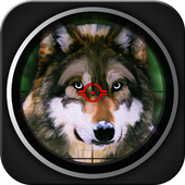 Wolf Slayer Pro–Rescue Deer 3D 1.4
