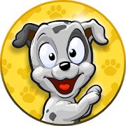 Save the Puppies Premium 1.5.7