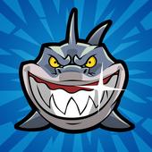 Shark or Die FREE