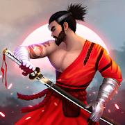 Takashi Ninja Warrior - Shadow of Last Samurai 2.4.8