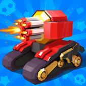 Tank Shooting - Survival Battle 1.2