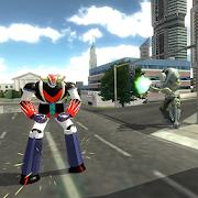 3D Robot Wars 1.1