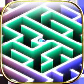 Ball Maze Labyrinth HD 1.0