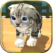 Cat Simulator : Kitty Craft 1.1.1