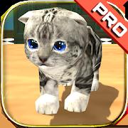 Cat Simulator Kitty Craft Pro Edition 1