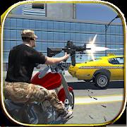 Grand Action Simulator - New York Car Gang 1.3.9