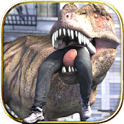 Dinosaur Simulator: Dino World 1.3.1