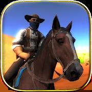 Horse Simulator : Cowboy Rider 1.0