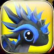 Little Dragon Heroes World Sim 1.028
