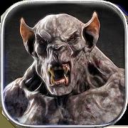 Monster Simulator Trigger City 1.0.4