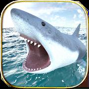Shark Simulator Beach Killer 1.12