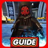 Guide LEGO Star Wars 2.0