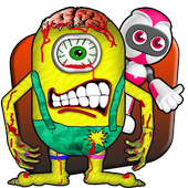 Despicable Zombies 1.0.2