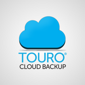 Touro Cloud Backup 2.1