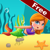 Dora Fun Underwater Adventure 1.0