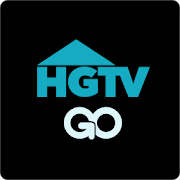 Stream Home Improvement TV Shows on Demand: HGTV