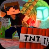 com.hh.trolltntmod icon