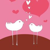 Valentine Tiles 1.1