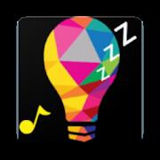 NFC 램프 1.0.1