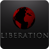 LiberationDennis ReinbothAction