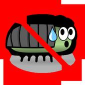 Bugs Trap 1.0