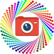 com.hhy.camera.color.teller icon