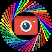 Kameradan Renk Söyle