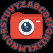 Kameradan Yazı Oku 1.0.1