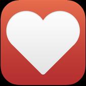 Cool Text Symbols & Emoji 1.0