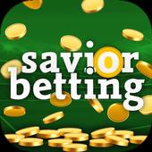 Betting Tips 1.6