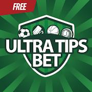 Betting Tips 1.6.4