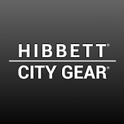 20965ed42a Hibbett Sports 3.5.0 APK Download - Android Shopping Apps