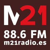 Emisora Escuela M21 Radio 1.0.1