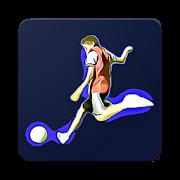 Soccer Drills SoccerDrills1