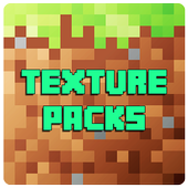Texture Pack for Minecraft PE 1.2