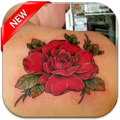 tattoos my photo editor 4.0