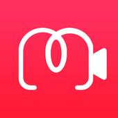 Mimic - Create Musical VideosBaidu (Hong Kong) LimitedSocial