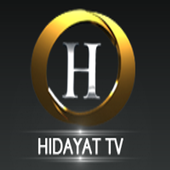 Hidayat TV 6.0.0
