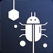 com.hidden.apps.detector icon
