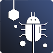 Hidden Apps Detector - Permission Manager 1.0.7