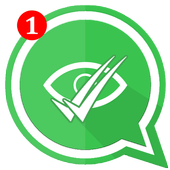 Hidden Chat for WhatsApp & No last Seen 1.6