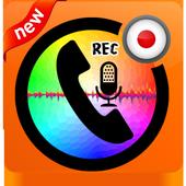 Hidden call recorder 2.0