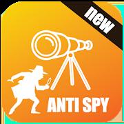 hidden spy microphone & camera detector 2 6 2 APK Download