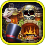 Hidden Object Games 200 Levels : Quest Mysteries 1.0.6