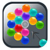 Bubble Shooter Free Whirl Mode 1.2