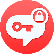 Hide Message: Private Encryption App 2.1